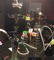 ‪The Shisha Room‬
