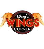 Weng's Wings
