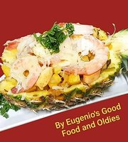 Eugenio's Good Food and Oldies