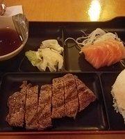 Yuki Hana Sushi