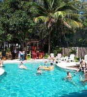Kahuna's Hoi An Beach Club