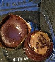 Dessert Therapy