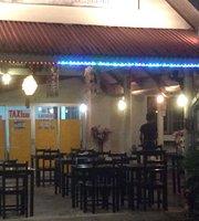 Khaolak Thaifood Restaurant