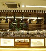 KPR Restaurant & Cafe