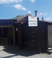 Chiringuito Las Ninas