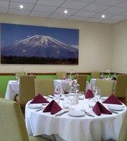 Vesuvio Italian Restaurant