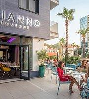 Restaurant Marianno
