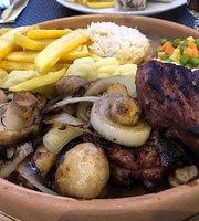 Carlos Restaurant & Bar