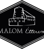 Malom Restaurant