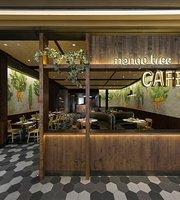 Mango Tree Café (Yoho Mall)
