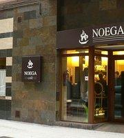 Noega Cafe