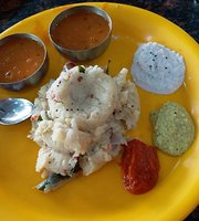 Sangeeta Fast Foods Restaurant