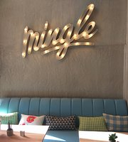 Mingle Cafe