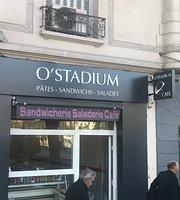 O'Stadium