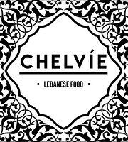 Chelvie