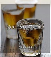 Cava Sur Restaurant & Wine Bar
