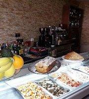 Restaurante Alegria
