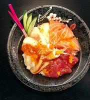 Yasuke Japanese Restaurant