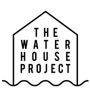 The Water House Project
