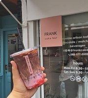 Frank Cake Bar