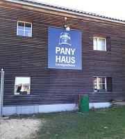 Panyhaus