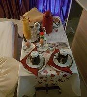 Hotel Dala Restaurant