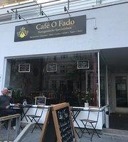Cafe O Fado