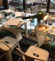 Napoli Pasta Bar