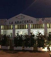 La Abaceria Almerimar