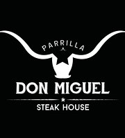 ‪Parrilla Don Miguel Steak House‬