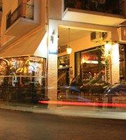 Medez Cafe & Bar