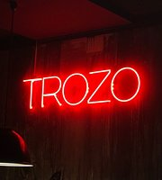 Trozo Pizzeria