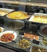 Gigi's Italian Gourmet Market and Deli