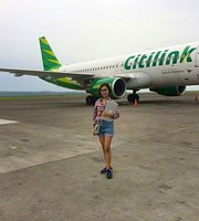 Citilink reviews and flights tripadvisor reheart Image collections