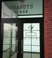 Peanuts Diner