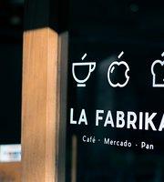La Fábrika