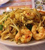 the 10 best chinese restaurants in naples tripadvisor rh tripadvisor com