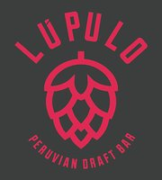 Lupulo Draft Bar