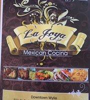 La Joya Mexican Cocina