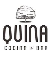 Quina Cocina y Bar