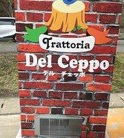 Del Ceppo