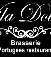 Vila Douro