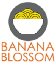 Banana Blossom Thai Restaurant