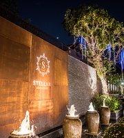 Stellar Restaurant