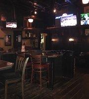 Bradley's Bar & Grill