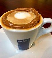 PAGOLA Coffee & Food