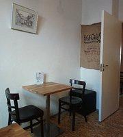 Cafe LOV