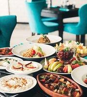 Ayva Lounge&Grill