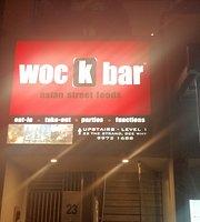 Woc K Bar