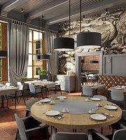 Restauracja Geś i Wino